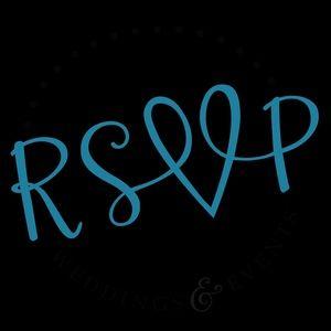 RSVP ~ Long & Short Dresses